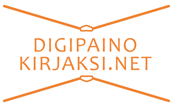 Kirjaksi.net